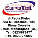 Euro Tel